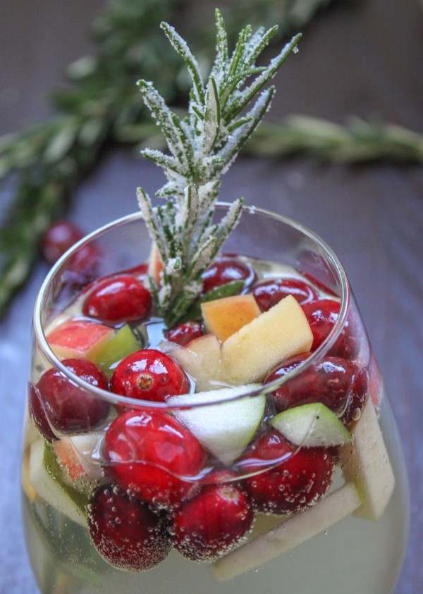 Rosemary-Cranberry-White-Sangria-600x843