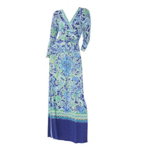 платье лили пулитцер