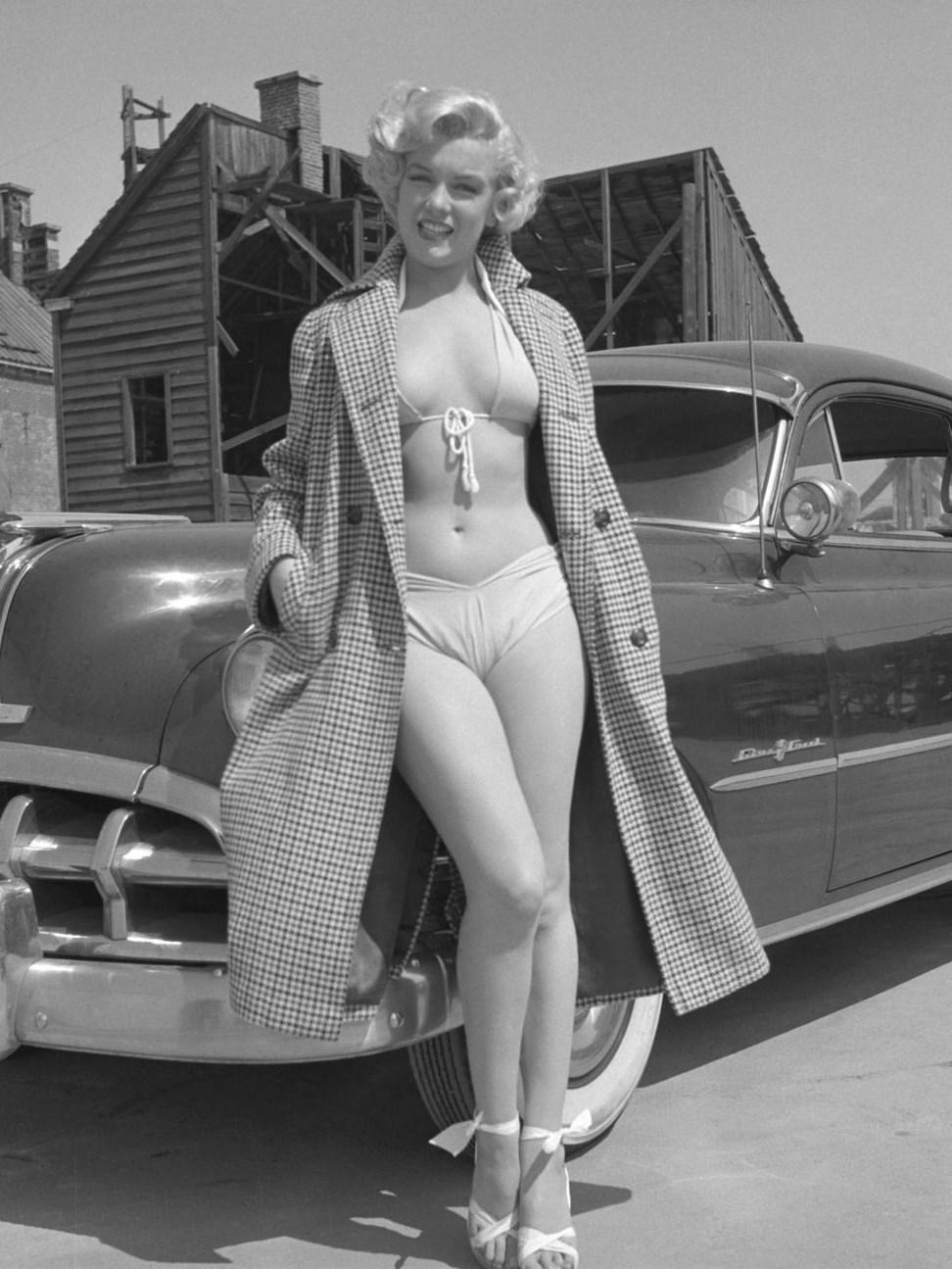 Marilyn-Monroe-image-marilyn-monroe-36726197-972-1295
