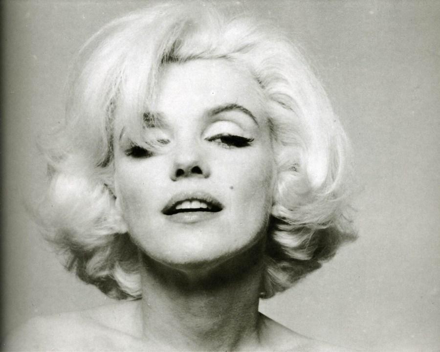 Marilyn-Monroe-marilyn-monroe-16356987-900-720