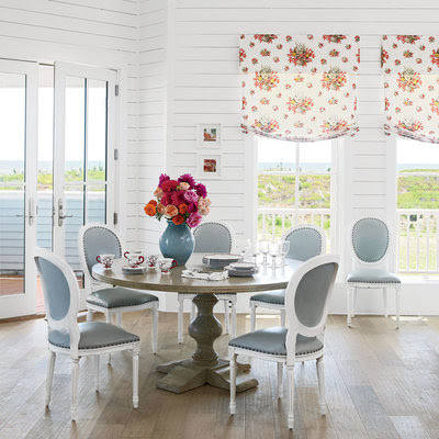 1511-port-aransas-showhouse-dining-room