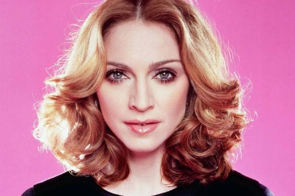 Мадонне предстоит серьезный разговор с сыном Рокко