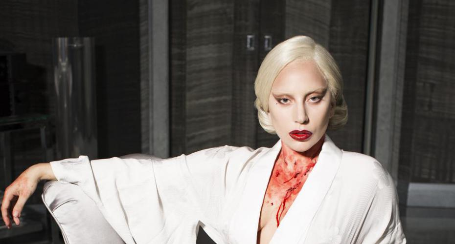 Леди Гага может вновь появится в новом сезоне