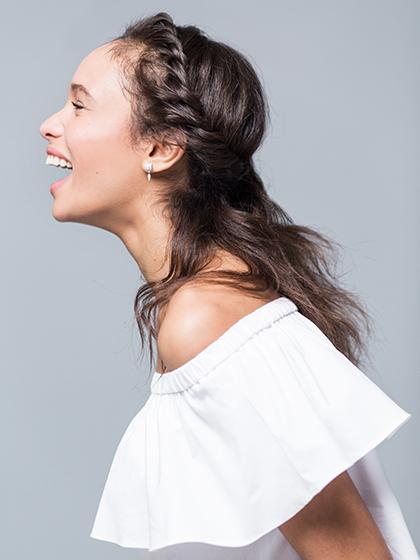 summer-hairstyle-twisted-bun-diy-accessory