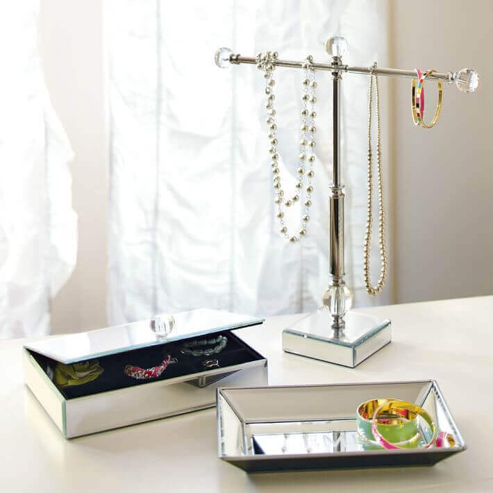 mirrored-stackable-jewelry-box-o