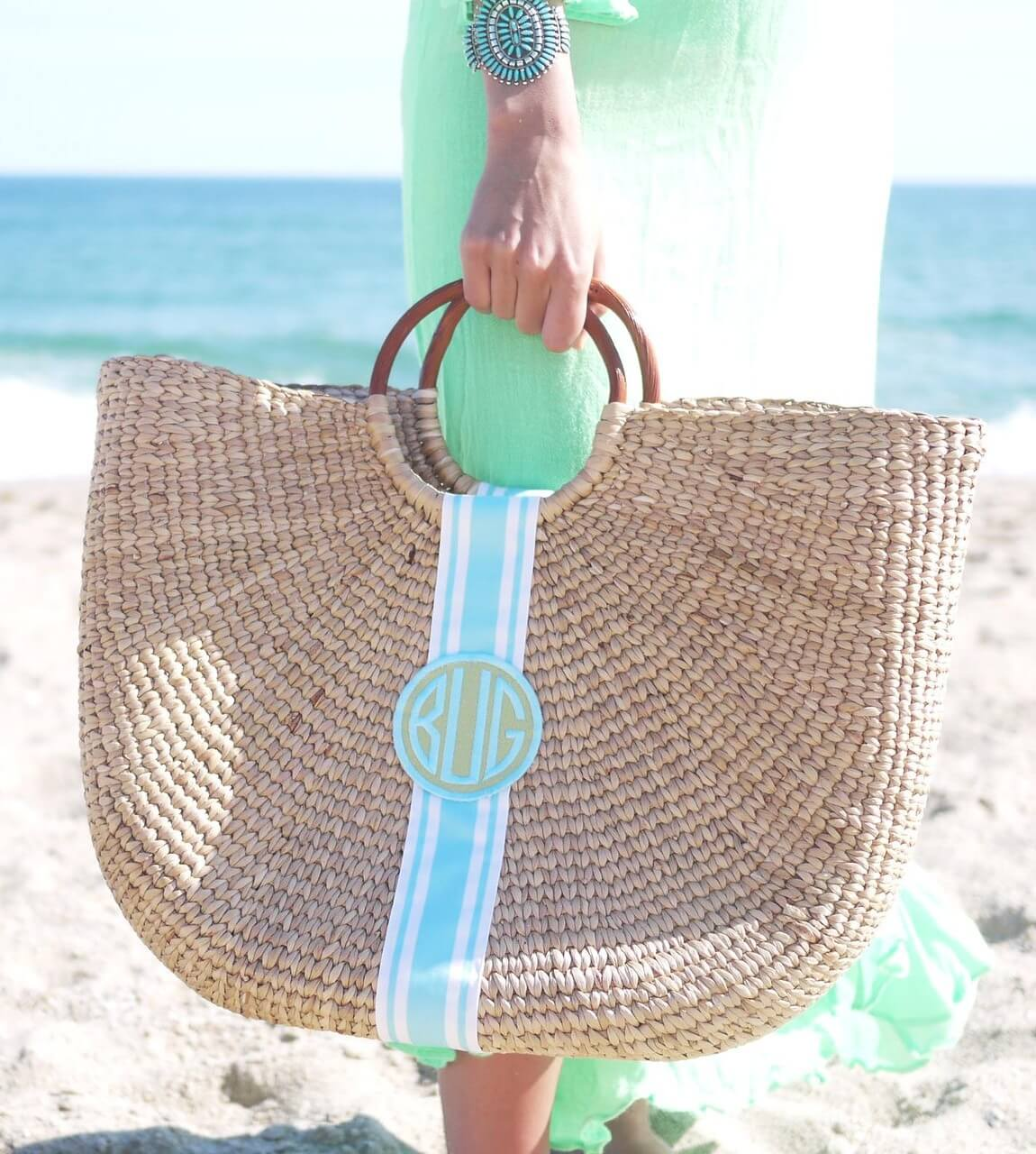 Monogrammed_beach_bag_straw_basket_calypso_dress_buggy_designs__79152.1403550931.1280.1280