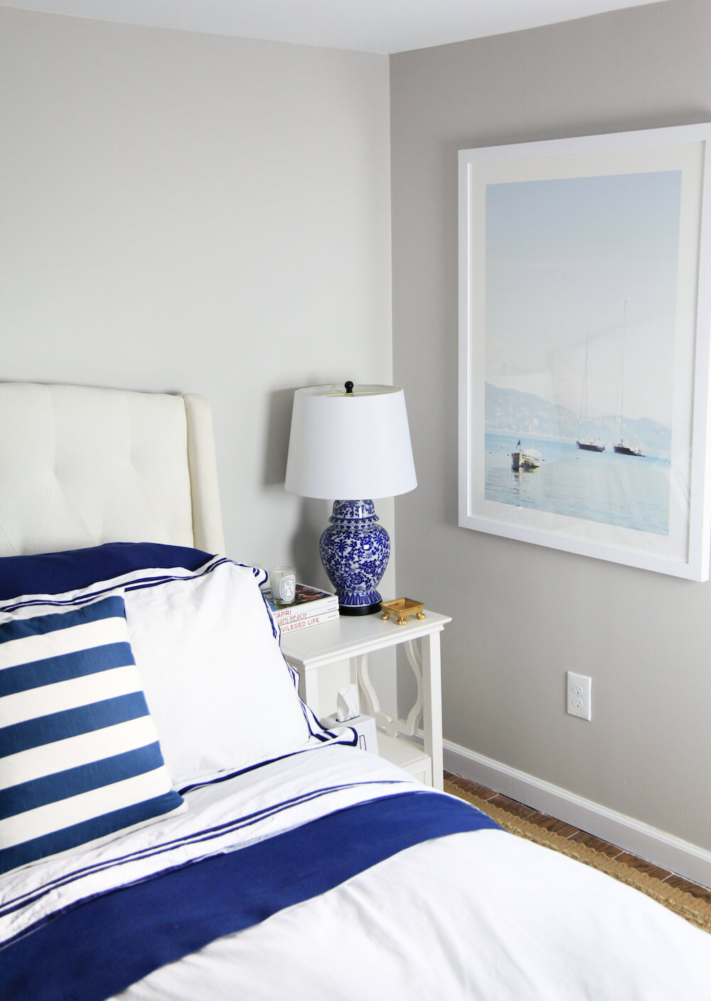 Navy-Guest-Bed