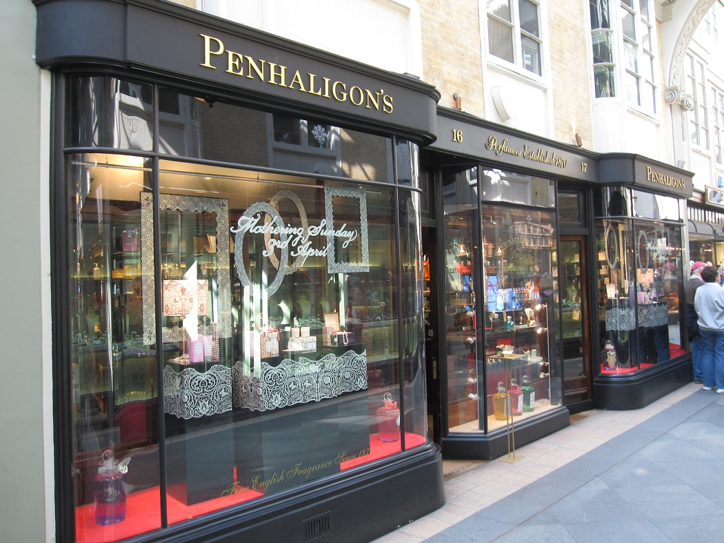 Penhaligon_Burlington_Arcade_2431