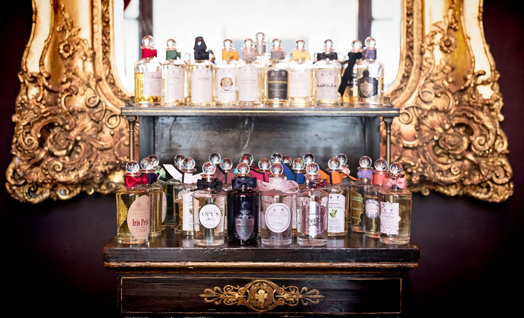 Penhaligons-London-Finding-Your-Signature-Fragrance-Perfume-Bottles