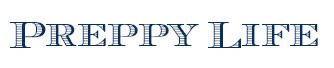 PreppyLife -